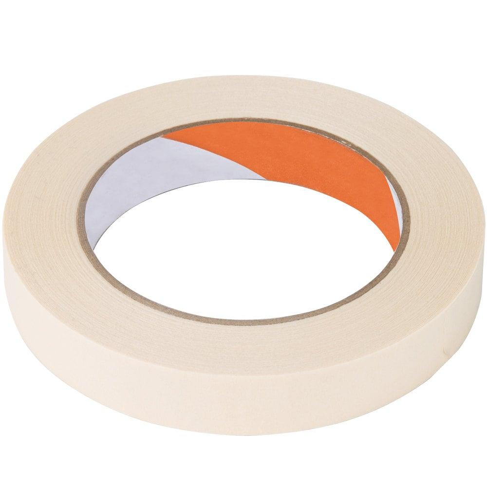 3 4 masking tape roll 60 yards - Masking tape utilisation ...