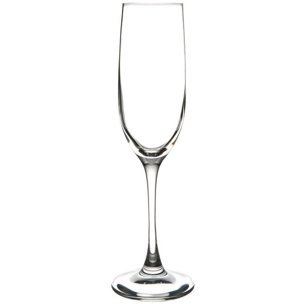 Spiegelau 4518007 vino grande 6 oz sparkling wine flute - Spiegelau champagne flute ...