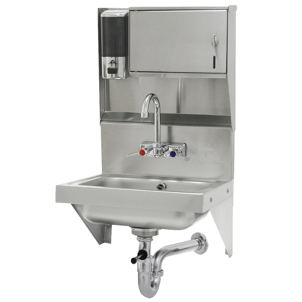 Small Wall Mount Utility Sink Small Sink Faucet Befon For