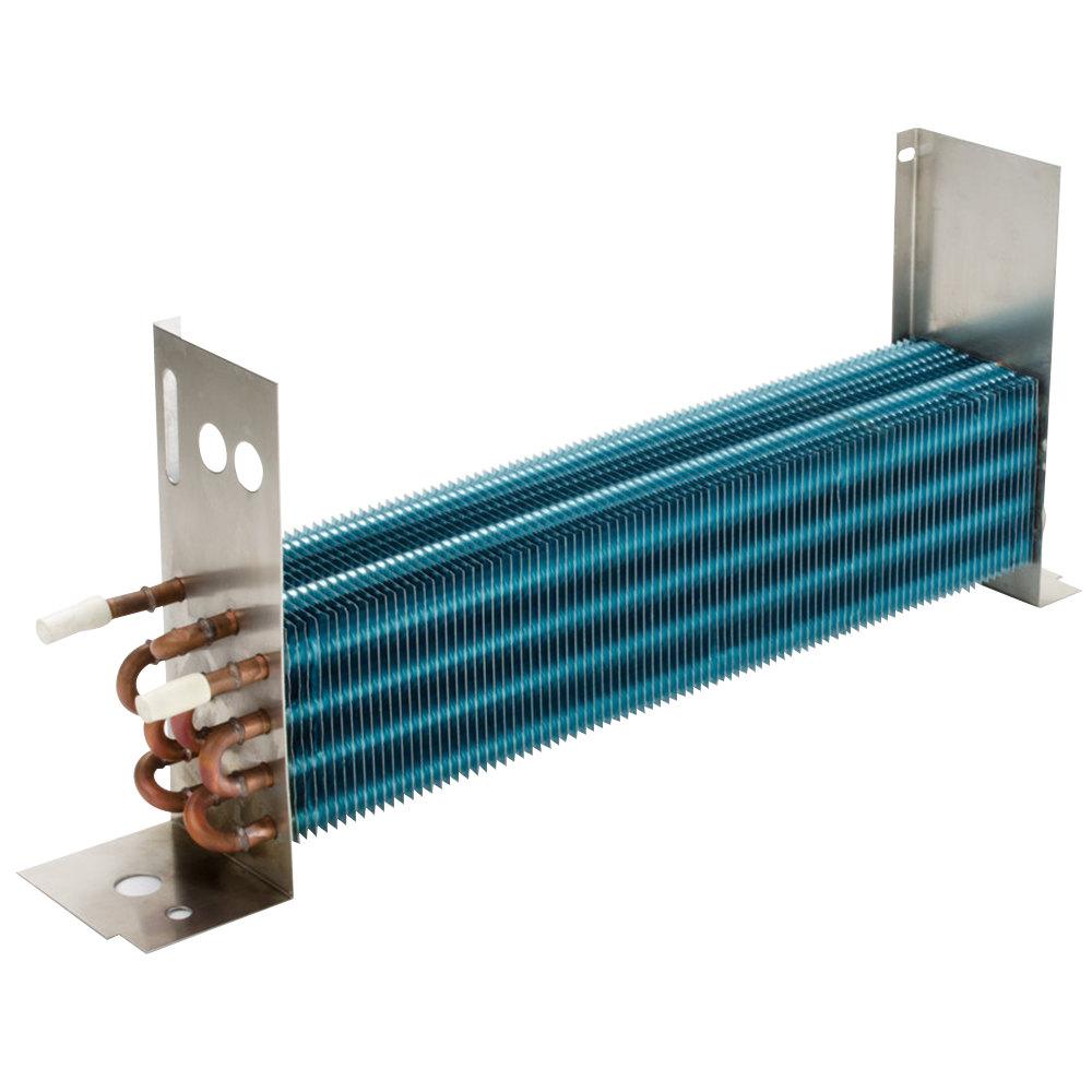 avantco 17816082 22 1 4 evaporator coil