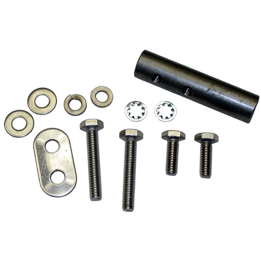 Pivot Pin Assembly : All points  quot door hinge pin assembly