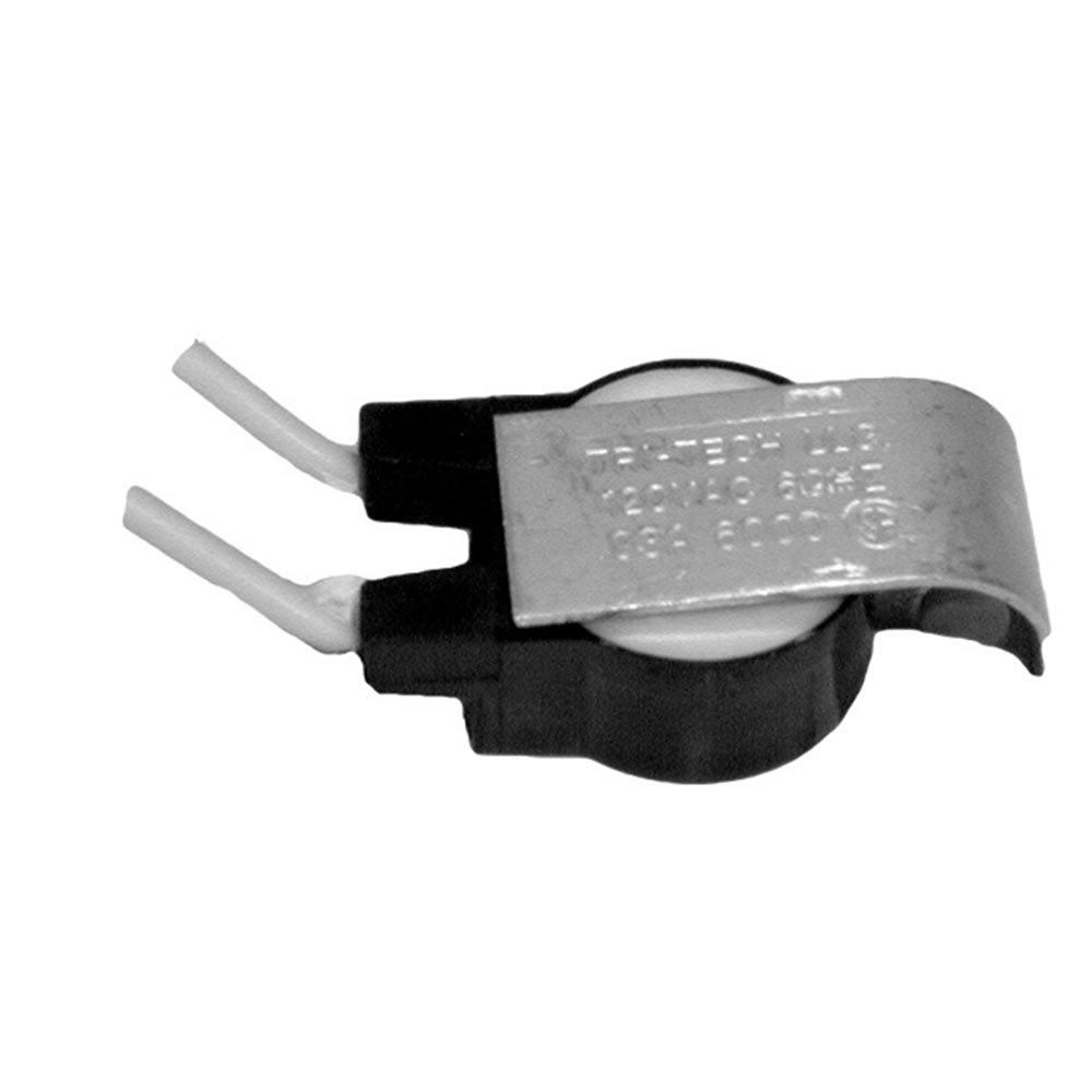 All Points 38-1110 Oven Buzzer - 120V