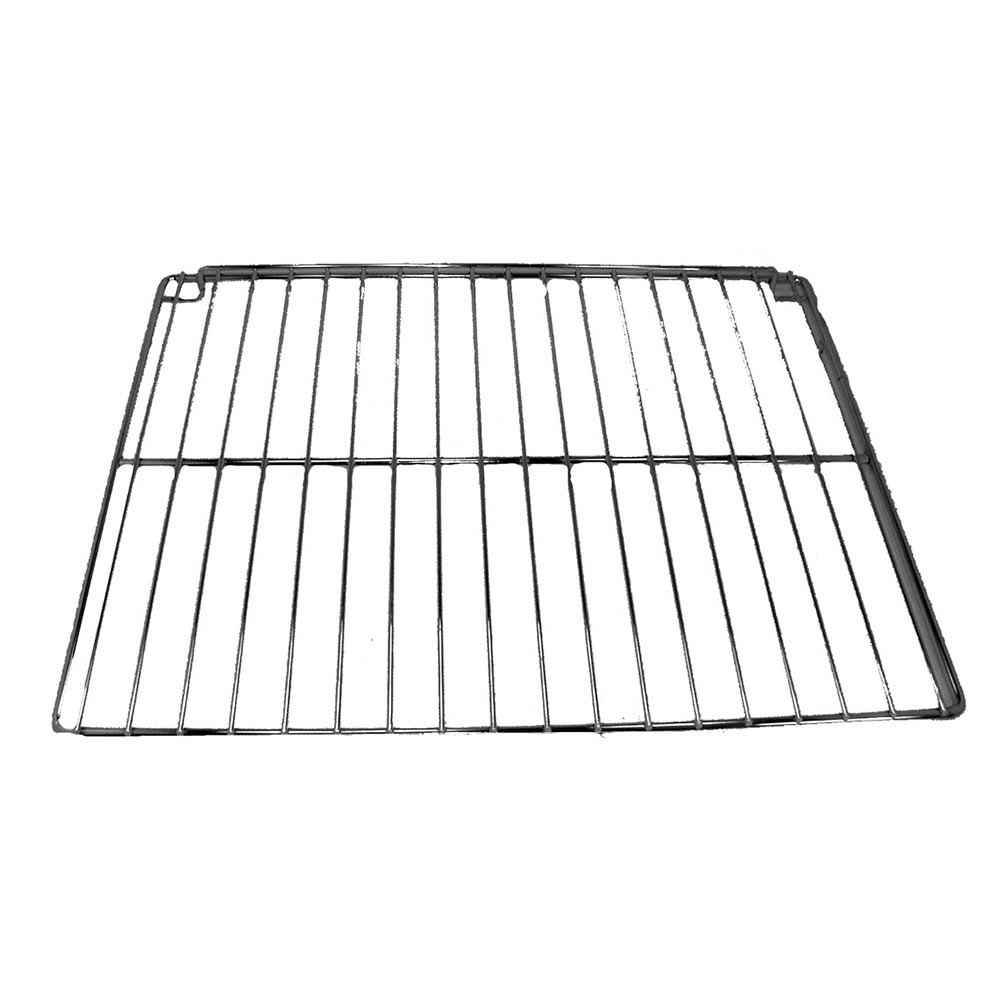 "All Points 26-2283 Oven Rack - 19 3/4"" x 26"""
