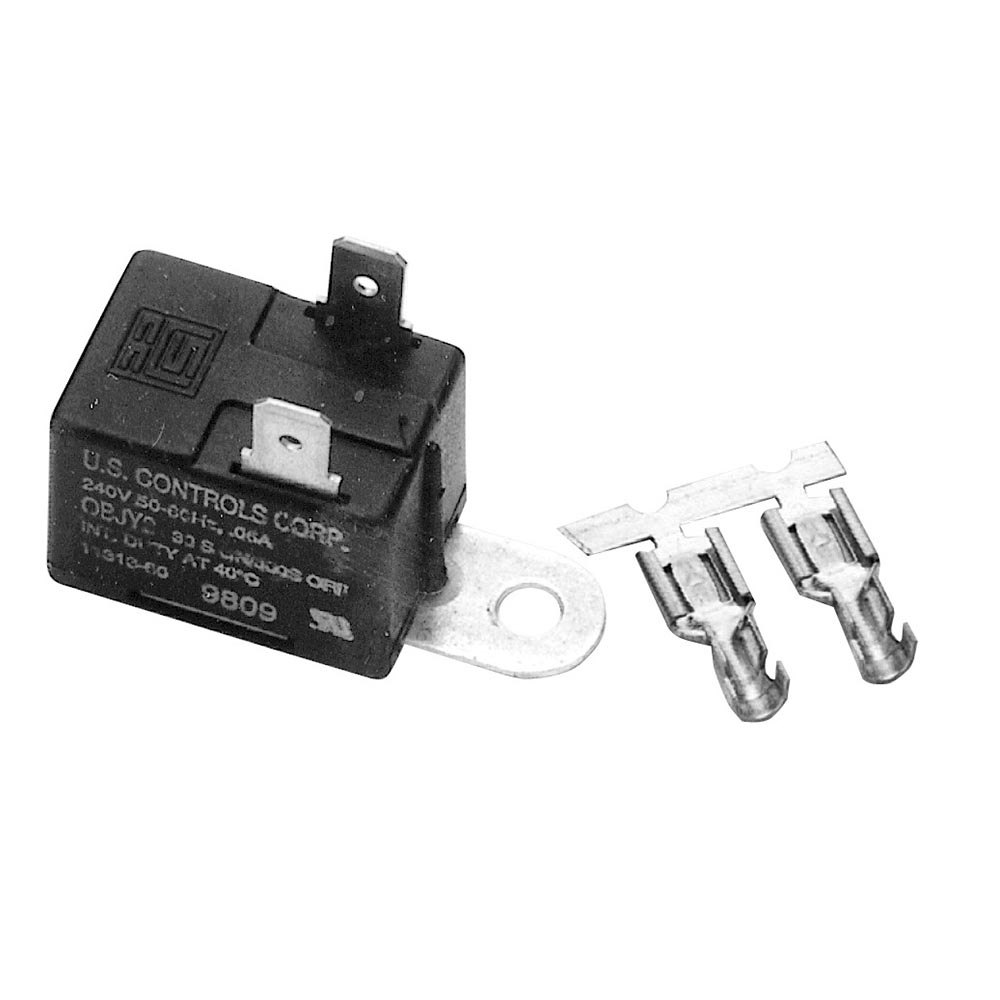 All Points 38-1156 Oven Buzzer - 240V