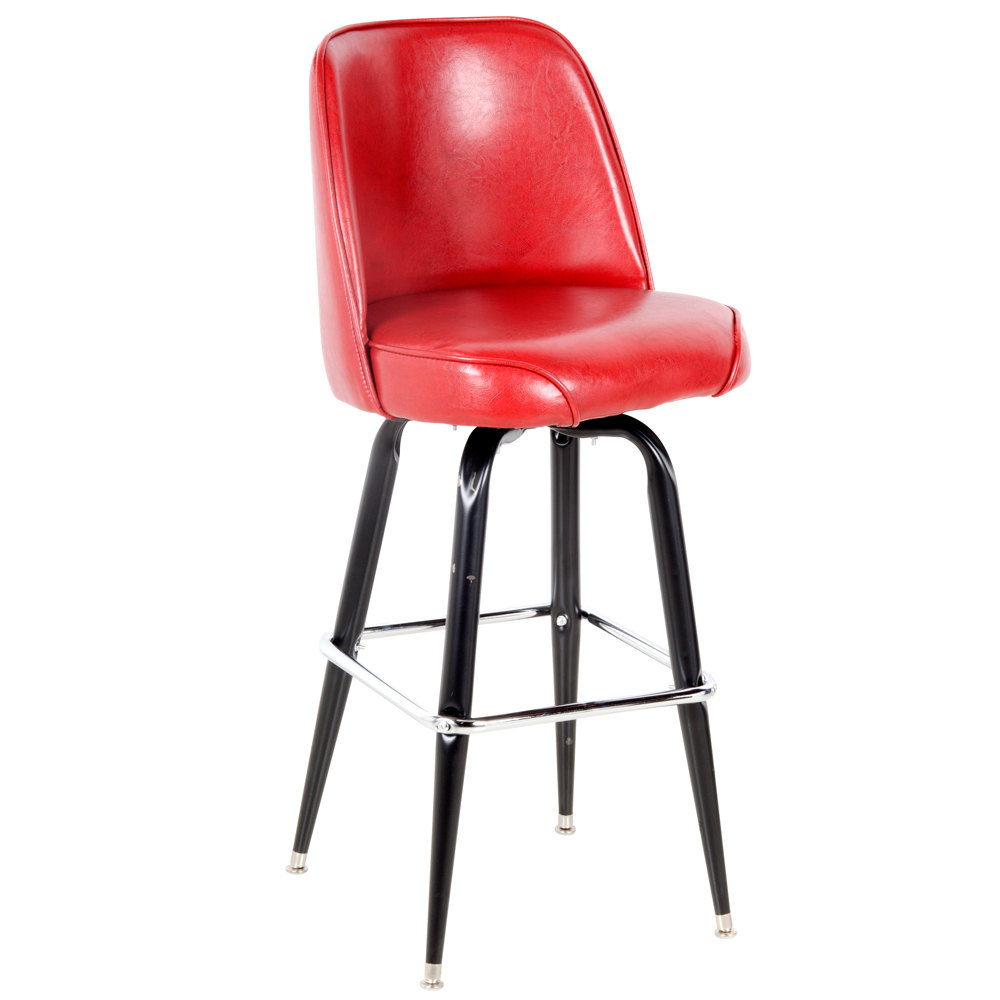 Heavy Duty Bar Stool - Cute Room 2017