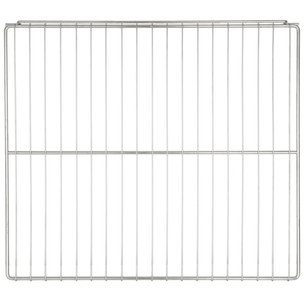 "Cooking Performance Group 310517 Oven Rack - 30"" x 26"""