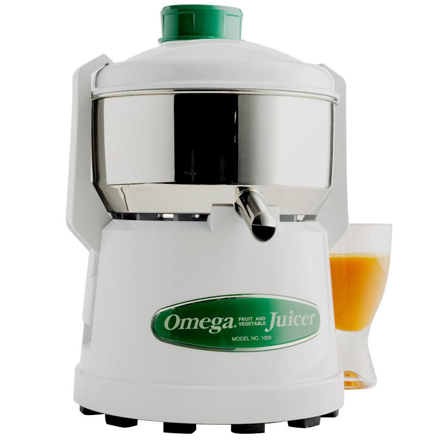 Juice Extractor Vs Juicer ~ Omega j centrifugal juicer v w