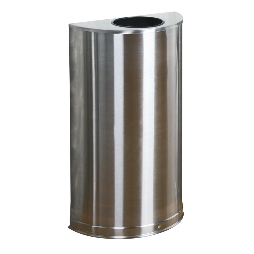 6901961758GS besides Rubbermaid 51 By 42 By 24 Inch Storage together with 690FG2632YE moreover 6901902001BK in addition 974782. on rubbermaid trash can parts