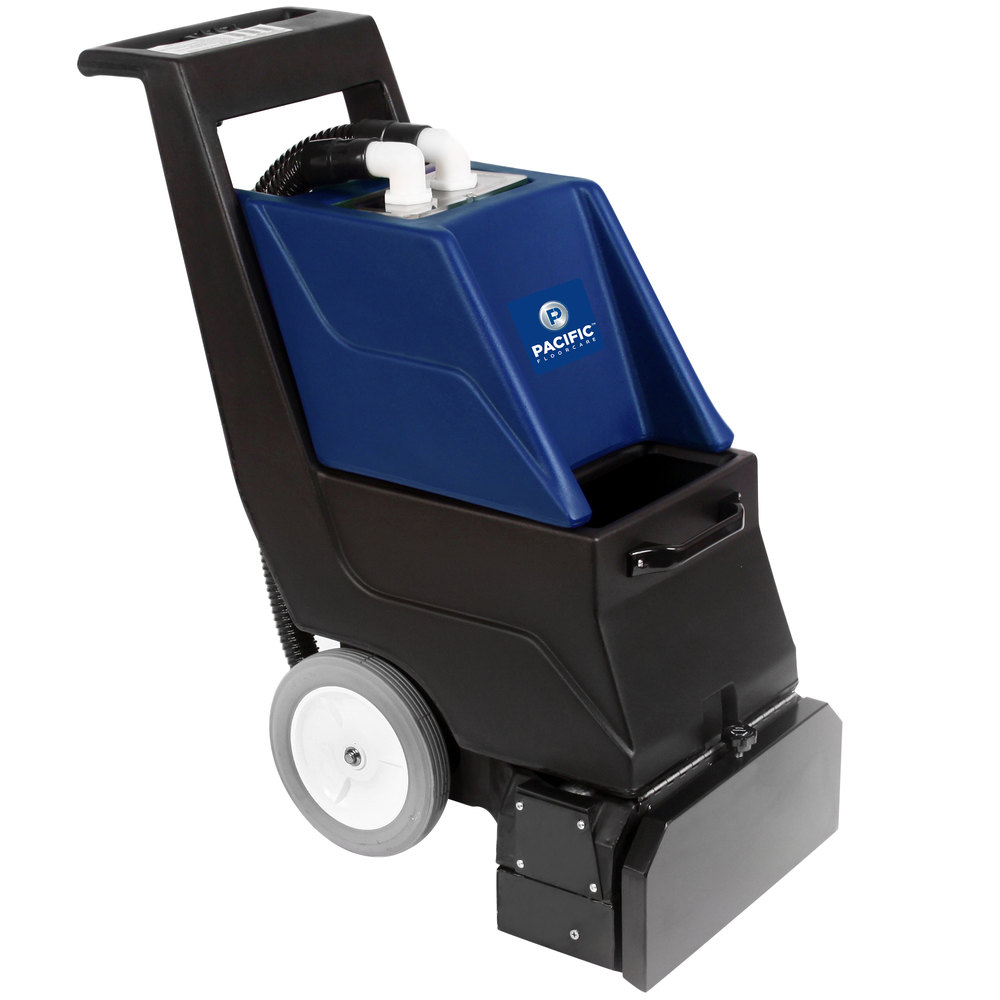 Carpet Steam Cleaners At Home Depot Best Design And