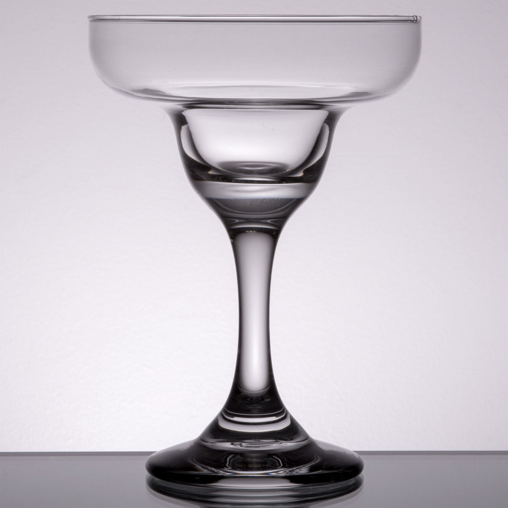 100 thick stem wine glasses 168 best glass images on pinterest georgian vases and wine - Thick stemmed wine glasses ...