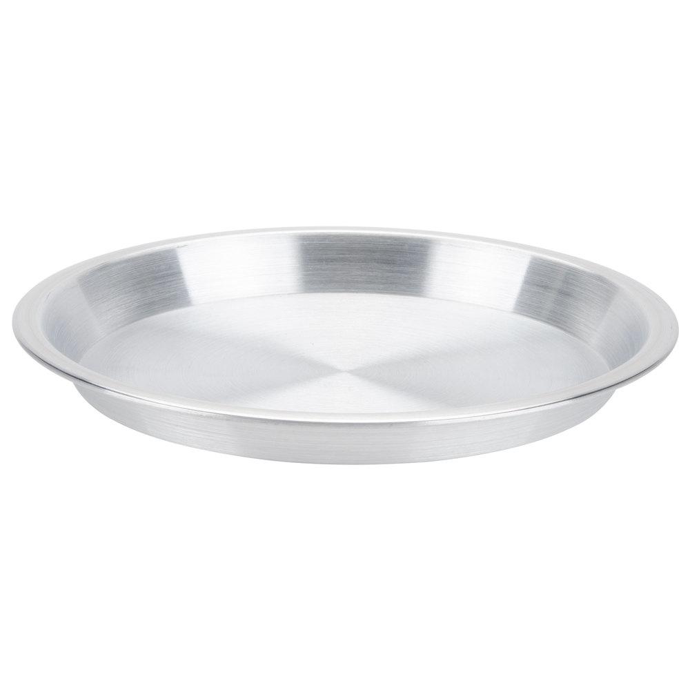 Aluminum 12 Quot X 1 1 4 Quot Pie Pan