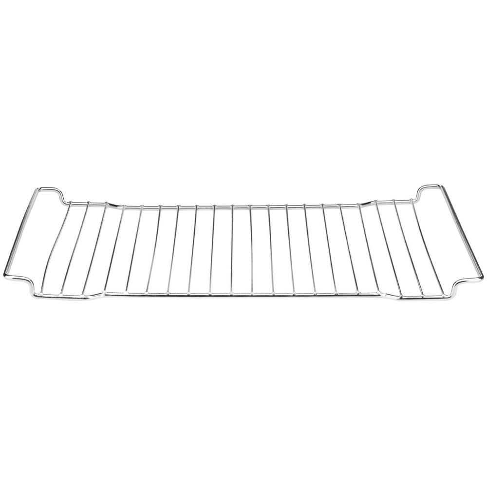 Waring WCO250RK Quarter Size Nickel-Plated Baking Rack for WCO250 Series Convection Ovens