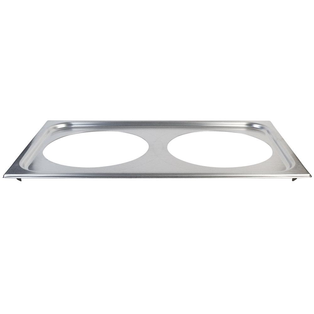 .0700 Diameter Solid Carbide Drill for Hardened Materials Kodiak USA Made #50