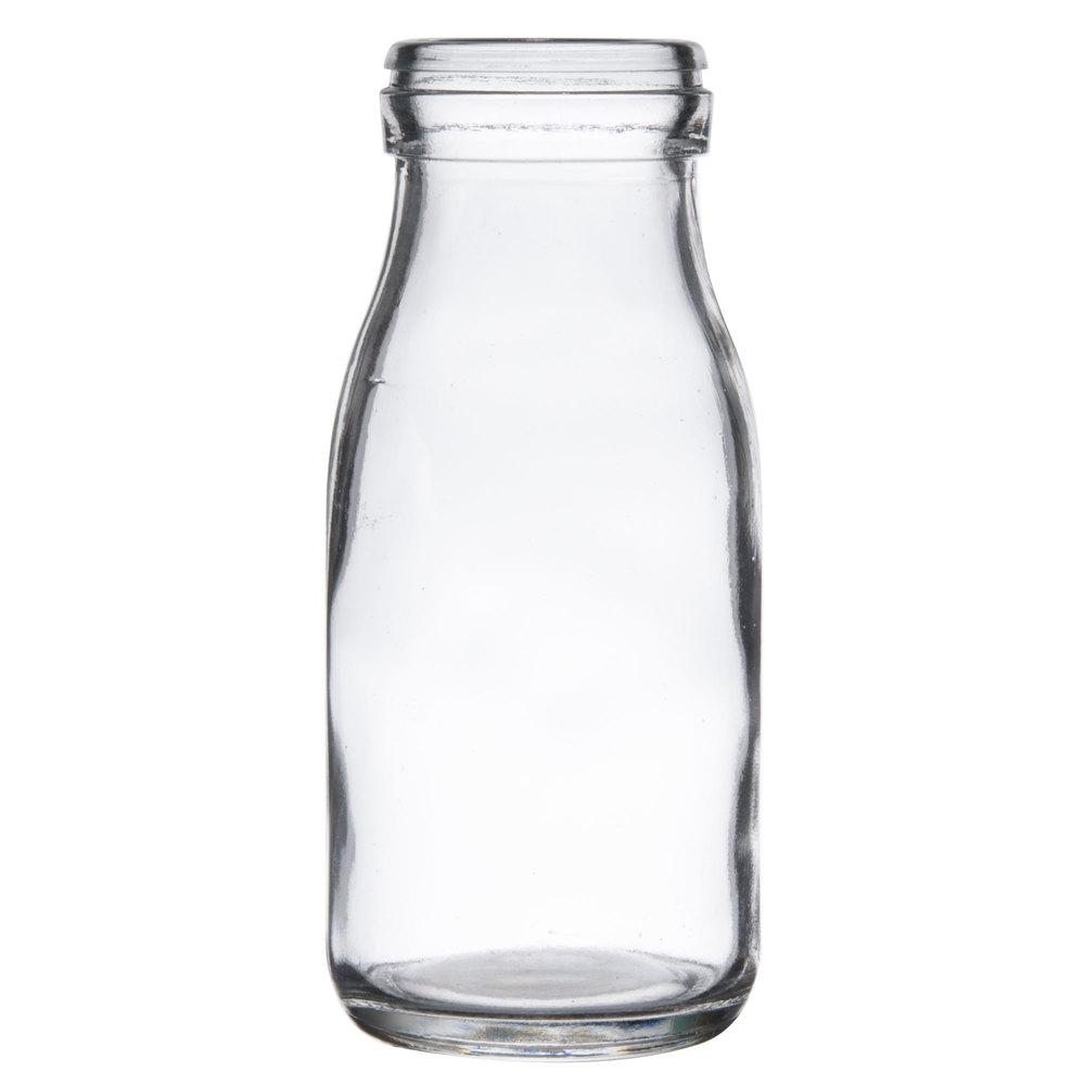 Oz Glass Bottles Wholesale