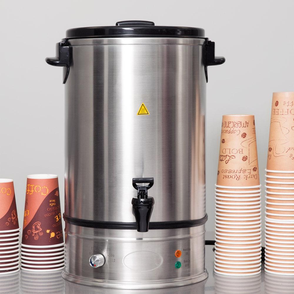 Hot Water Furnace ~ Town liter water boiler v