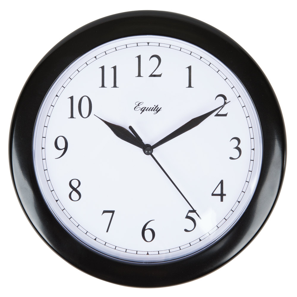 10 diameter wall clock - Extra large digital wall clock ...