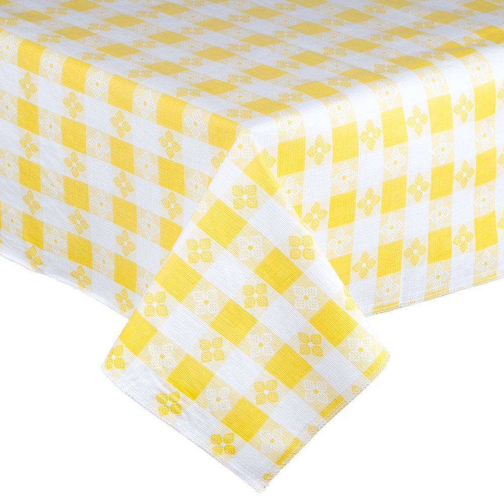 paper checkered tablecloths Customizable full color black and white checkered tablecloths from zazzle - pick your favorite table cloths from thousands of available designs.