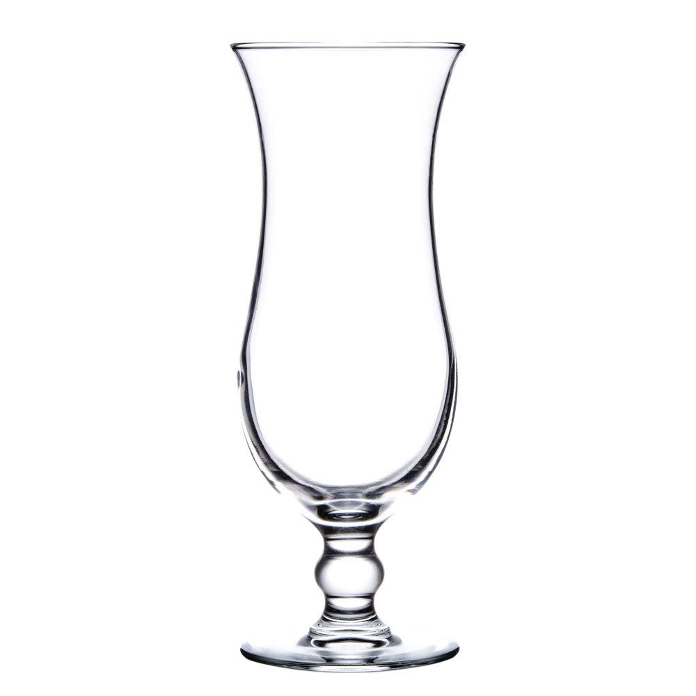 Cardinal Arcoroc C2172 15 Oz Hurricane Glass 24 Case