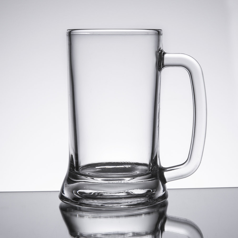 Core 16 Oz Beer Mug 12 Case