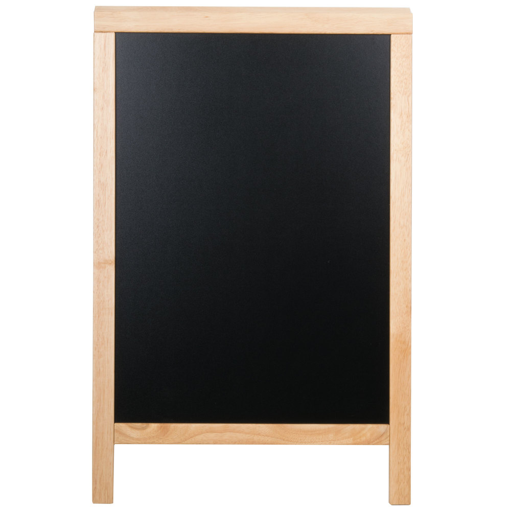 Costco poster board need frame