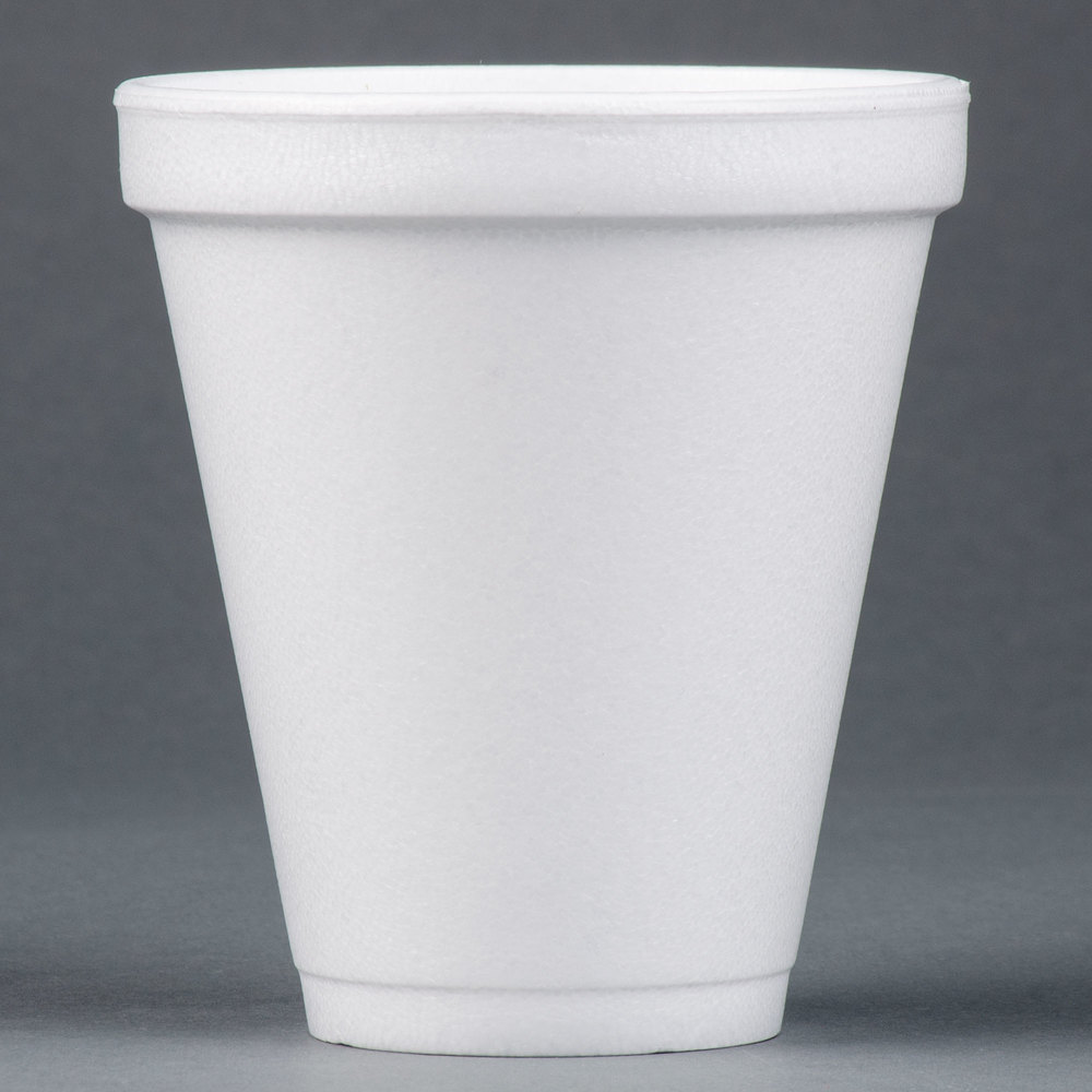 case 11 3 cup corporation Reusable cups are the greenest option of all, so we are finding new ways to promote and incentivize the use of for-here ware and reusable cups a pilot in london with a paper cup charge has showed promise.