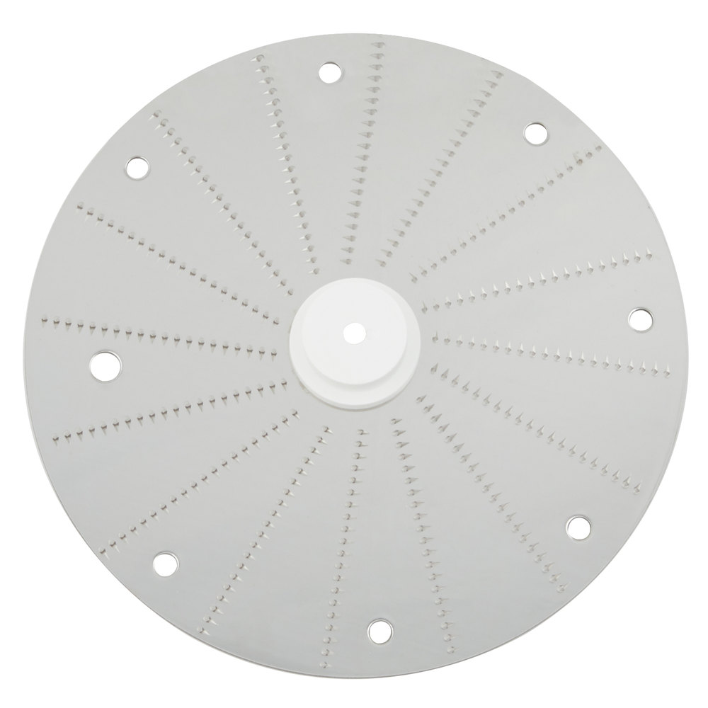 "Robot Coupe 27079 1/32"" Pulping Disc"