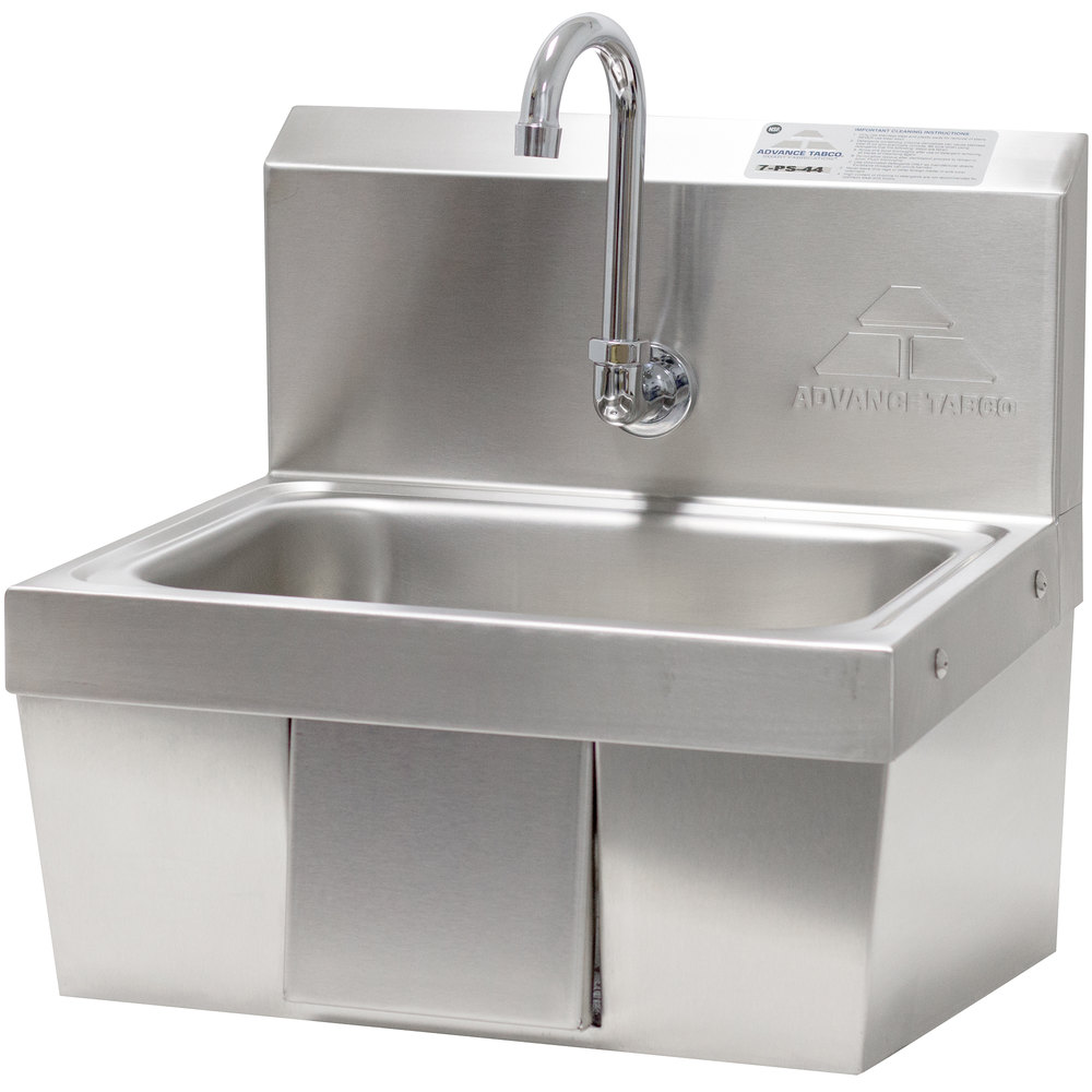 Hand Sink Mixing Valve Commercial Kitchen Kitchen Sink Diverter Valve Toilet Tank Mixing Valve