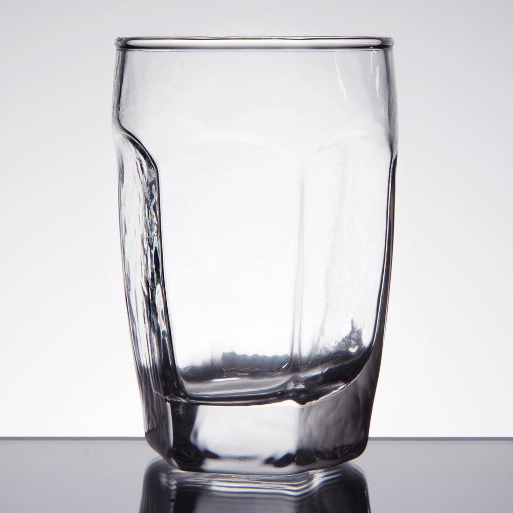 Libbey 2481 Chivalry 6 Oz Juice Glass 36 Case