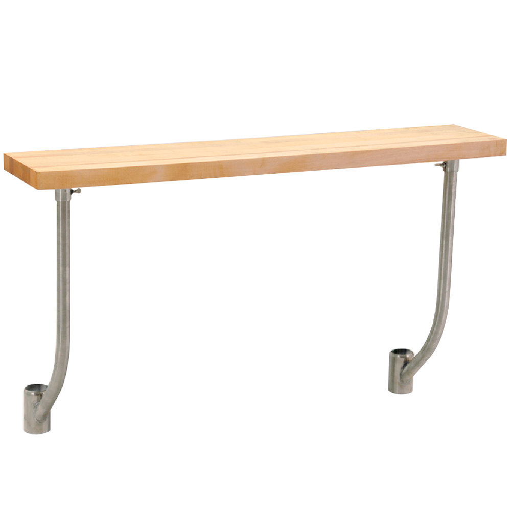 Eagle Group 307105 Equipment Stand Adjustable Height Cutting Board - 36""