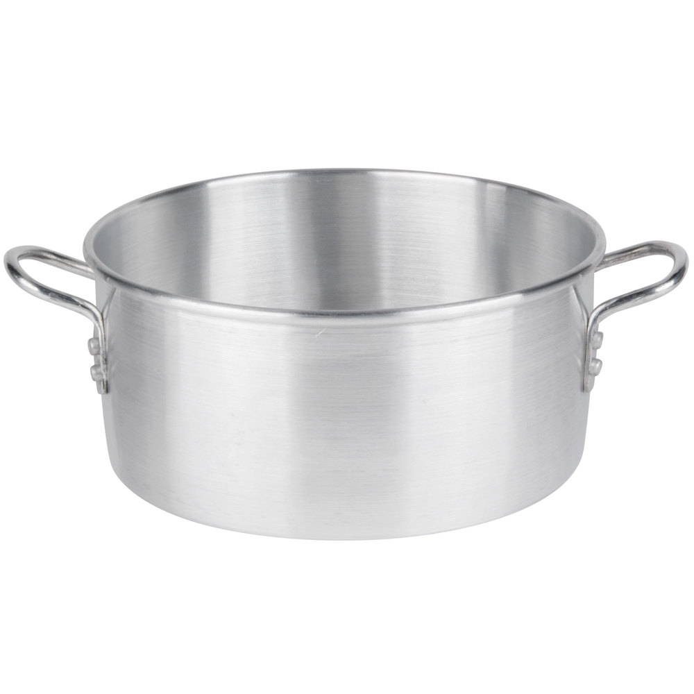 what is 10% of 114-0004-0 water pan