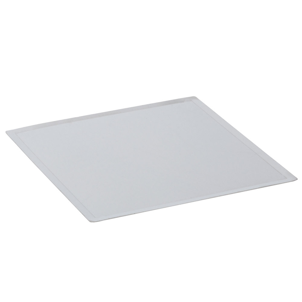 Carnival King WBMTRAY Replacement Drip Tray for WBM13 Waffle Maker