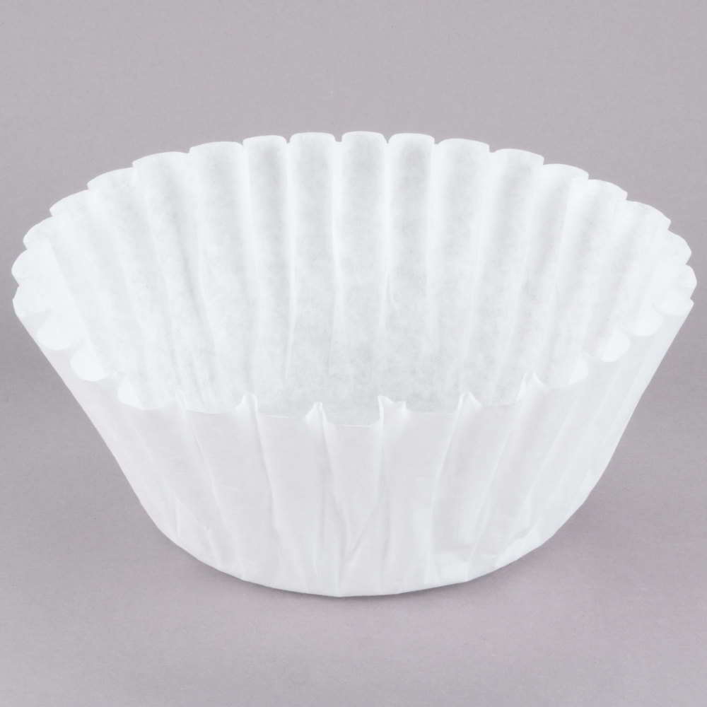 coffee filter paper Description filter papers (size 506) paper filters are the most common and best way to brew coffee utilizing the drip methodfor use in standard home filter coffee machines.
