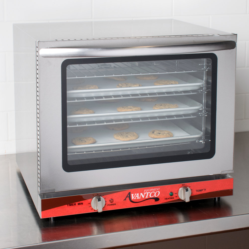 Best Electric Convection Oven, Best, Wiring Diagram Free Download