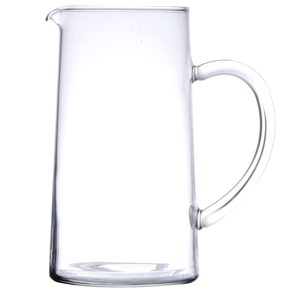 Unique Glass Pitcher, Crystal Glass Pitchers, Gold Glass Pitcher, Dishwasher Safe Glass Pitcher, Green Glass Pitcher, Glass Pitcher and Glasses, Glass Pitcher with Lid, Multi Glass Pitcher, Clear Glass Pitcher. Departments. Dining (74) Gifts (2) Holiday (2) Kitchen (12) More (28) Outdoor (2) Personalized Gifts (1) BRAND.