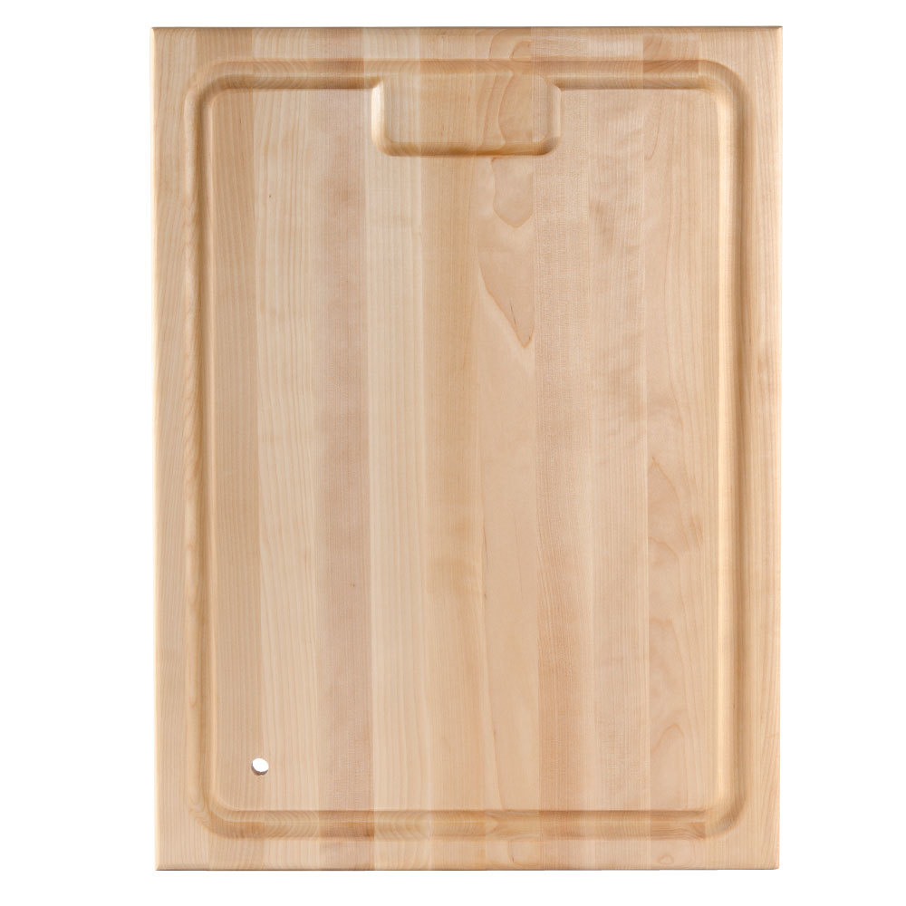 Nemco replacement wooden carving board quot