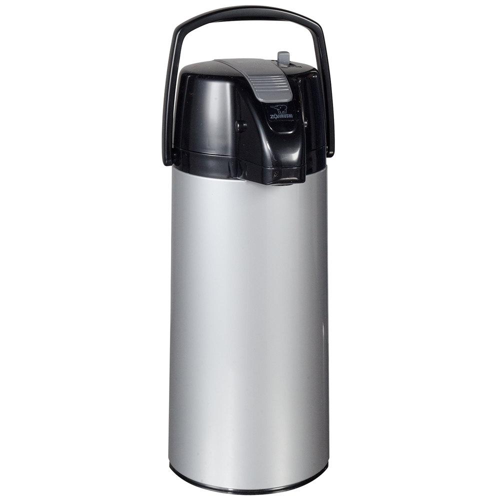 Bunn Coffee Carafe Pump