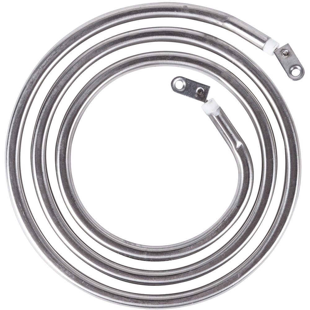 King PM30KELEM Kettle Heating Element - 120V, 1350W