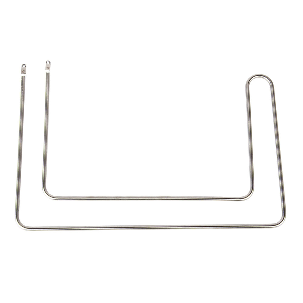 Carnival King PM30WELEM Tray Heating Element - 120V, 250W