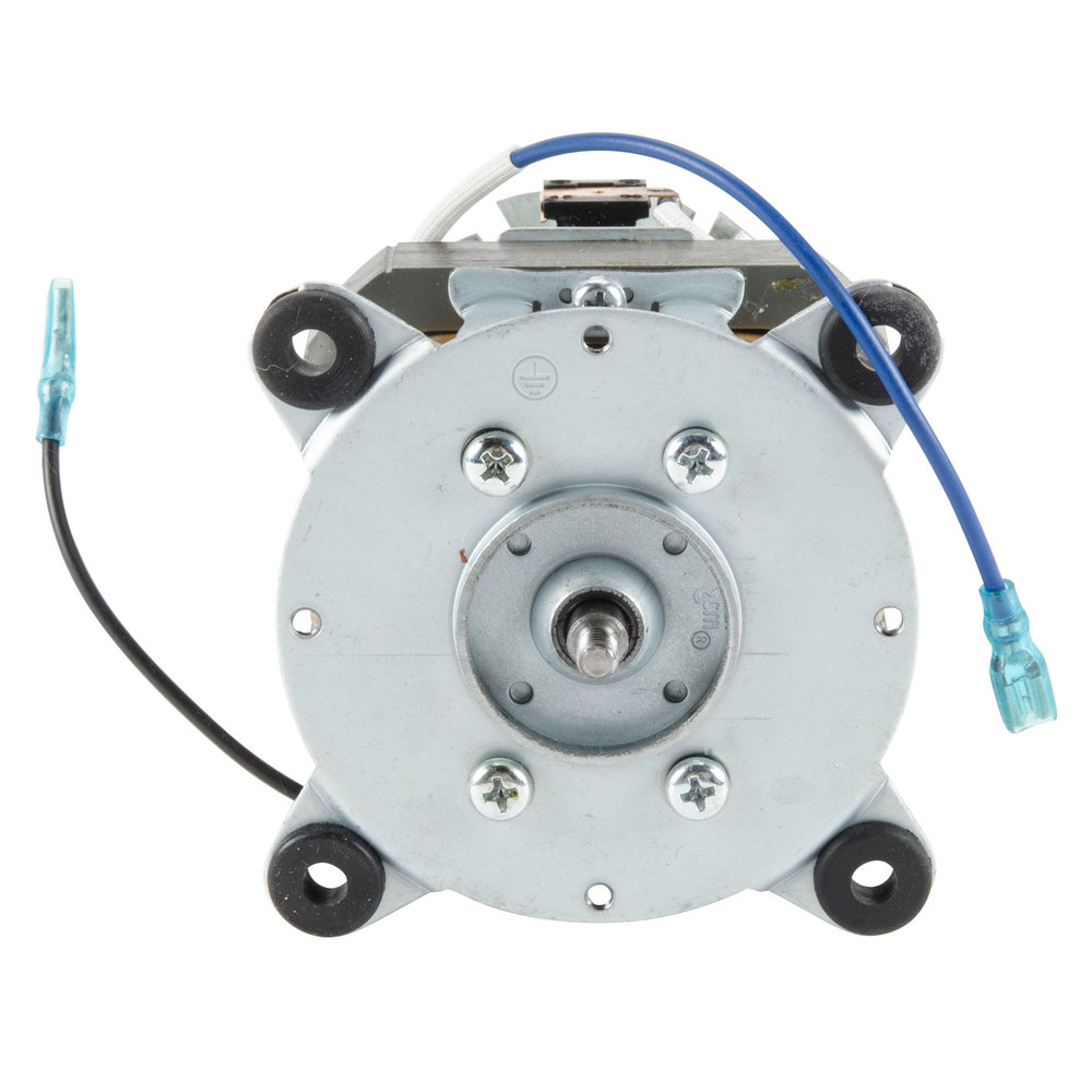 Waring 33056 Ecm Motor For Blenders