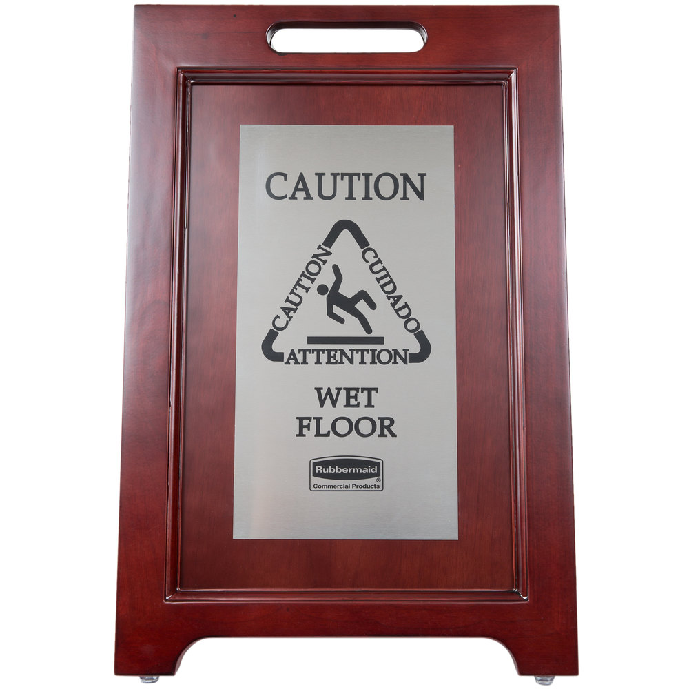 """Rubbermaid 1867508 23 12"""" 2sided Wooden Stainless Steel. Graduation Signs Of Stroke. Invitation Signs. Dehydrated Signs. Arc Signs Of Stroke. Nut Allergy Signs Of Stroke. Fuzzy Signs Of Stroke. Alcohol Signs Of Stroke. Saves Signs"""