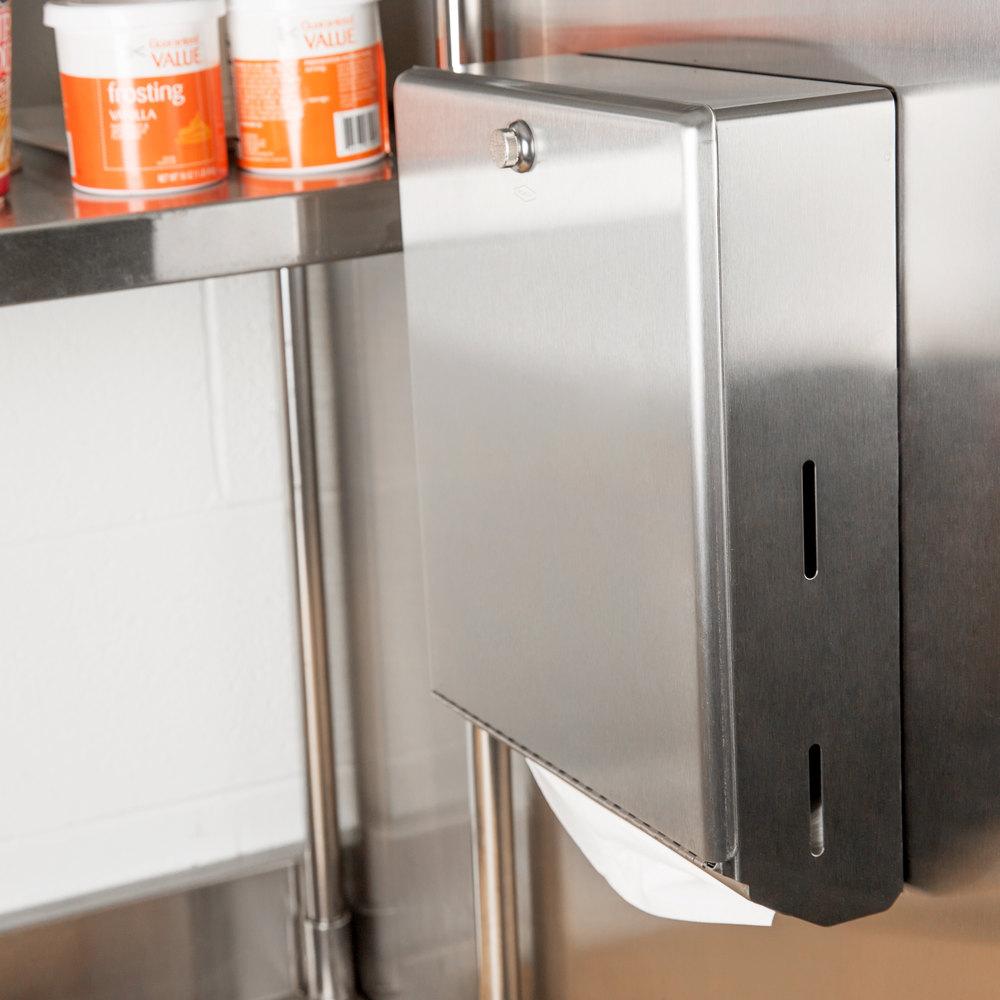 Shelf paper towel dispenser interesting make sure you for Home bathroom towel dispenser