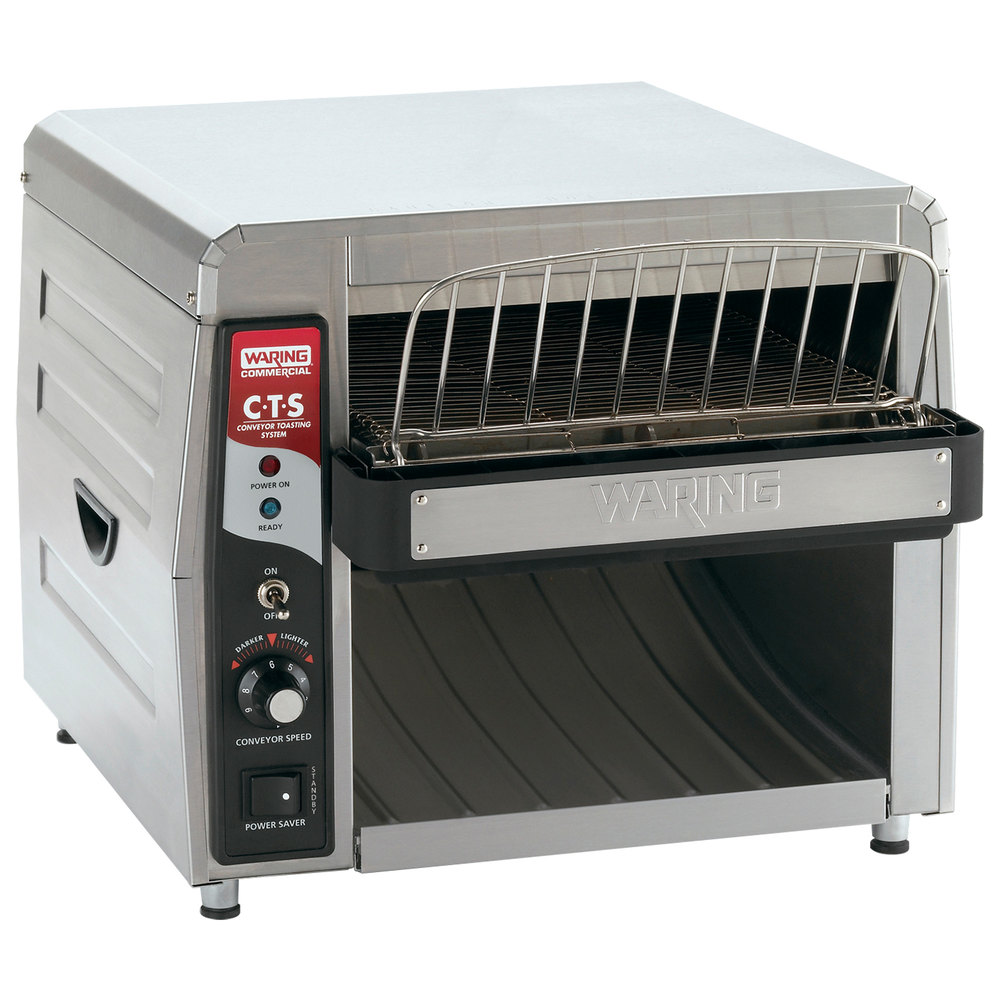 1200W Commercial Electric Oven 3 Layers 6 Pans Baking Oven
