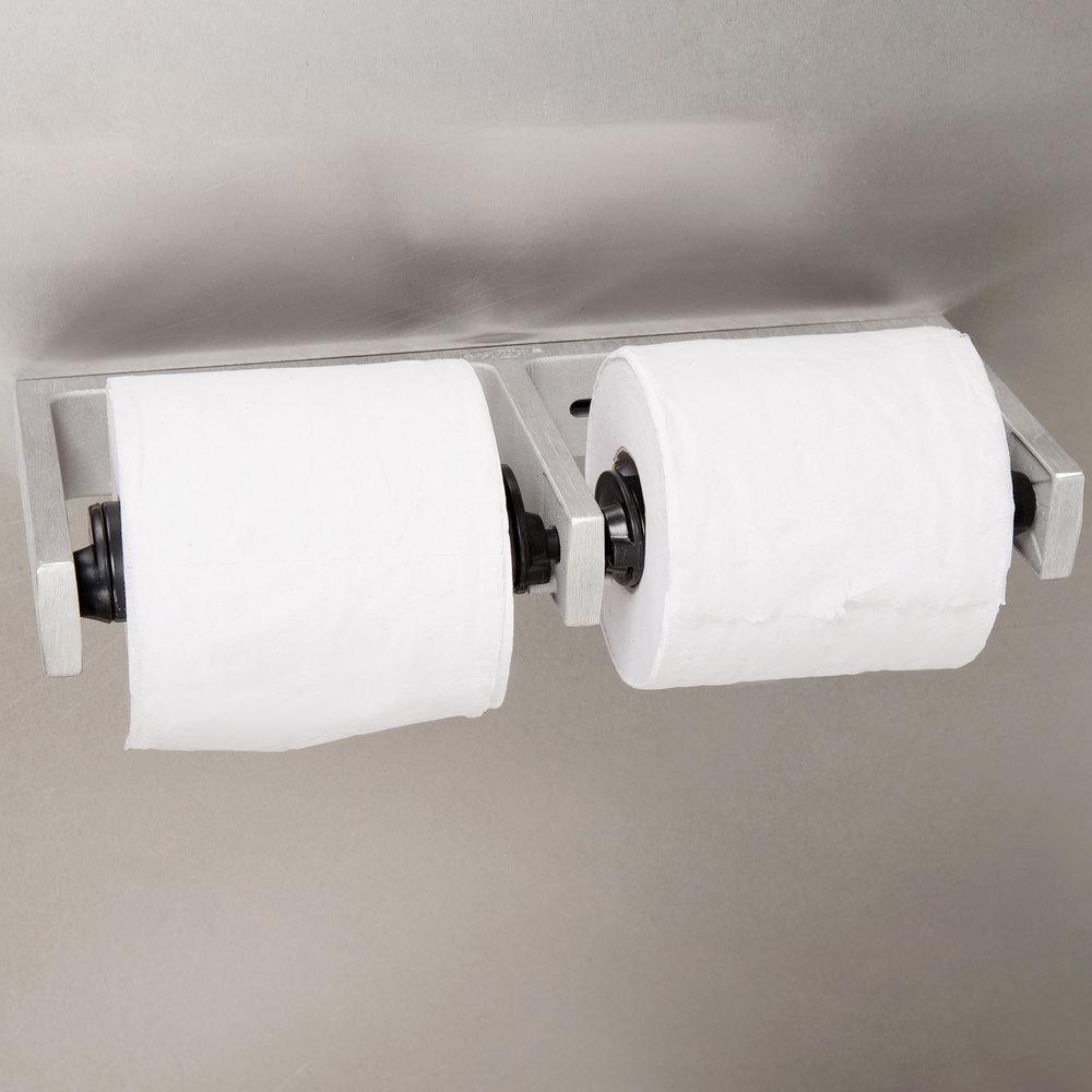 Bobrick B 274 Classicseries Multi Roll Toilet Tissue