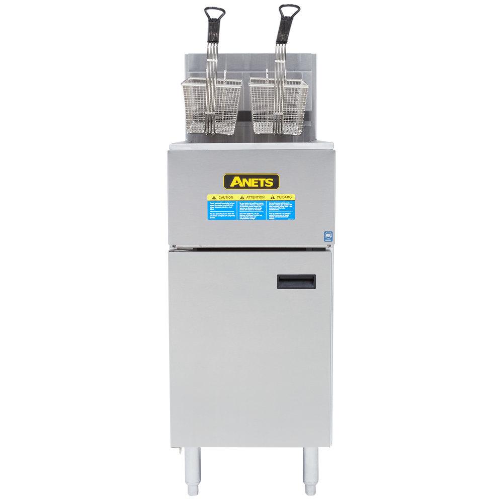 Commercial Kitchen Equipment Online Auctions