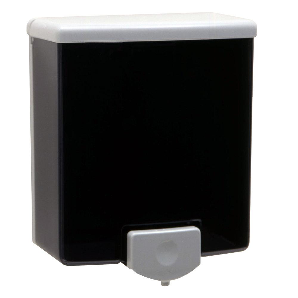 Bobrick Classicseries B 40 Surface Mounted Soap Dispenser