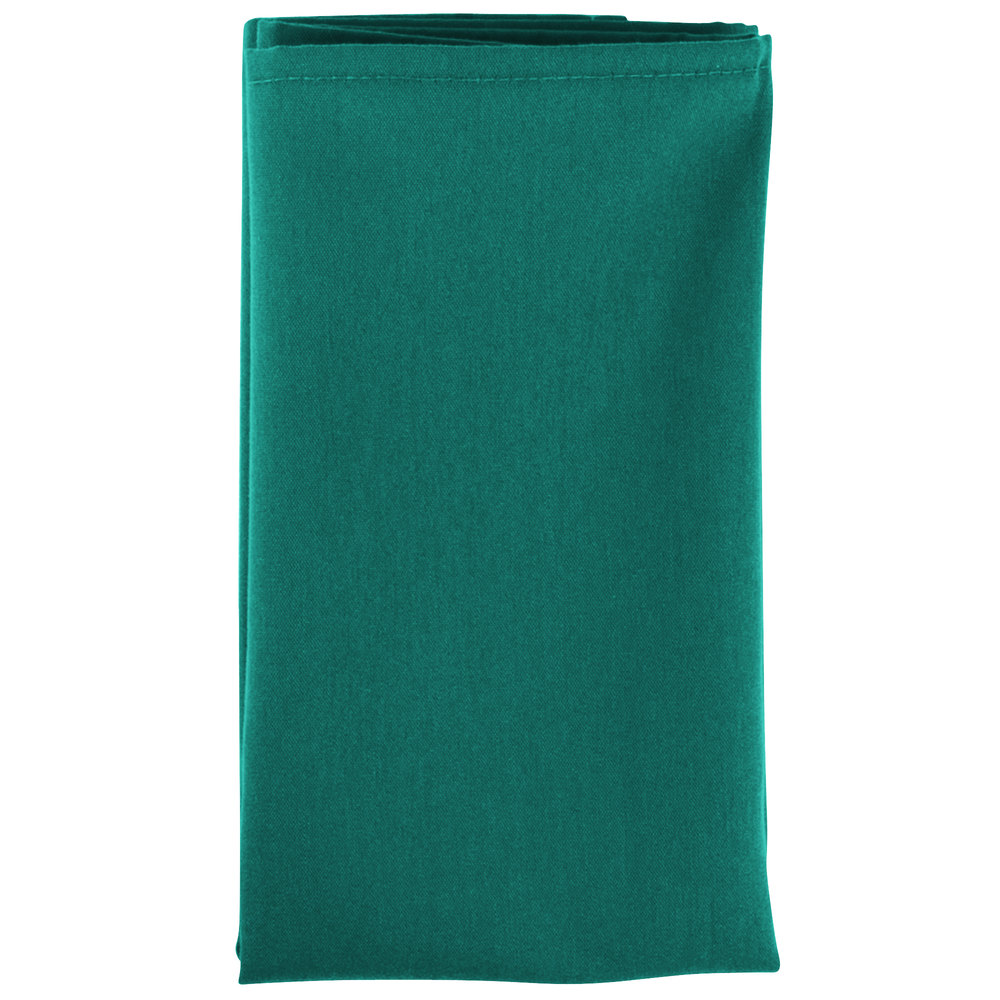 You searched for: teal cloth napkins! Etsy is the home to thousands of handmade, vintage, and one-of-a-kind products and gifts related to your search. No matter what you're looking for or where you are in the world, our global marketplace of sellers can help you find unique and affordable options. Let's get started!