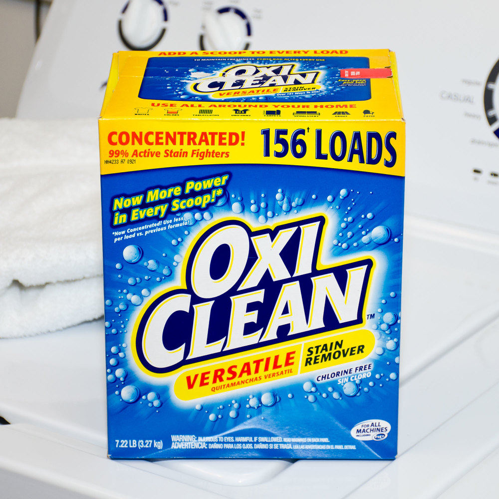 Woolite Oxy Deep Spot And Sn Carpet Cleaner Sds Carpet