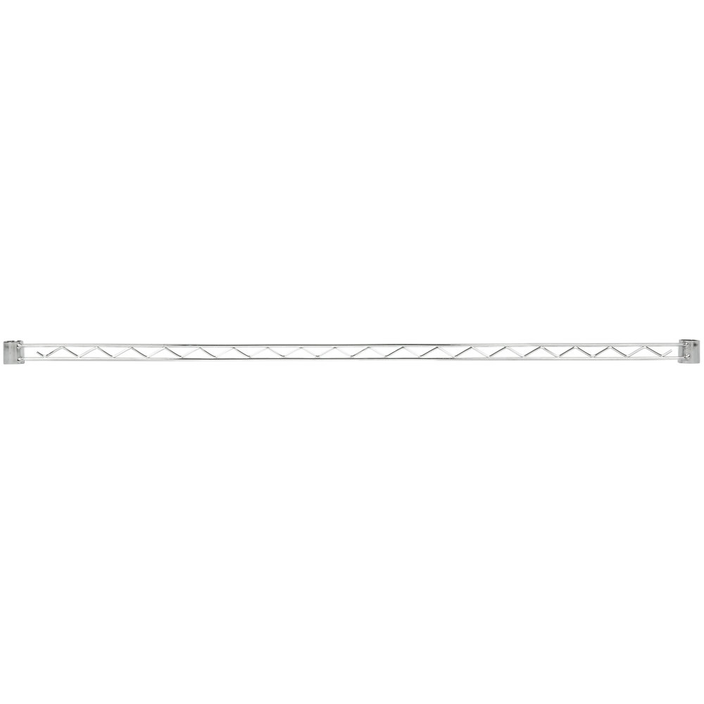 Regency Chrome Hanger Rail - 48 inch