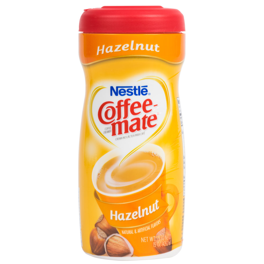 marketing case coffee mate Coffee mate produces powered milk used for daily coffee users all around the world looking at the main benefits in which coffee mates creamer provides for consumers includes, that it is a substitute to milk, therefore if consumer don't have milk, coffee mate comes in very handy, as it can last up to 2 years it can be useful for households, it also doesn't take up much space, meaning its.