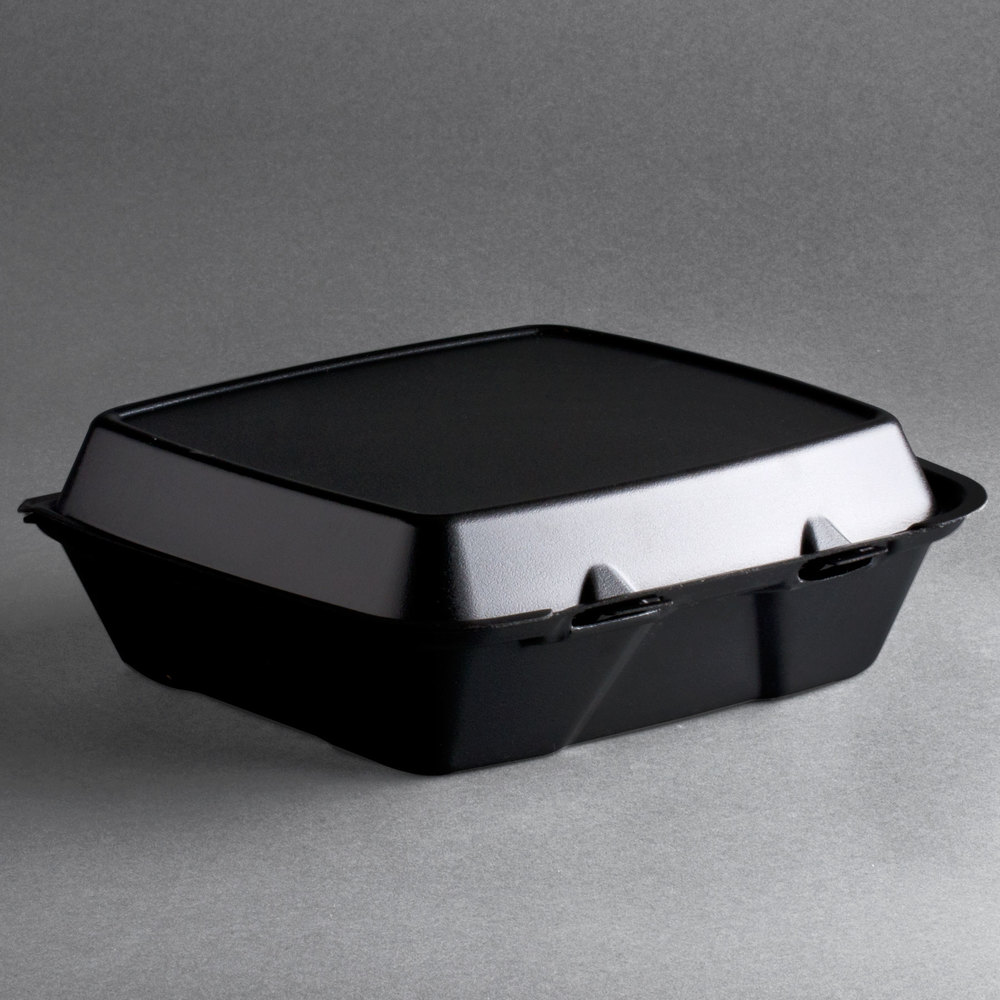 take out containers 239761 jpg 12074